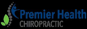 Chiropractic San Francisco CA Premier Health Chiropractic